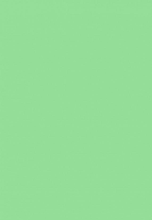 【からかい上手の高木さん エロ漫画・エロ同人】今日も西片君は高木さんに見透かされてる4 (2)