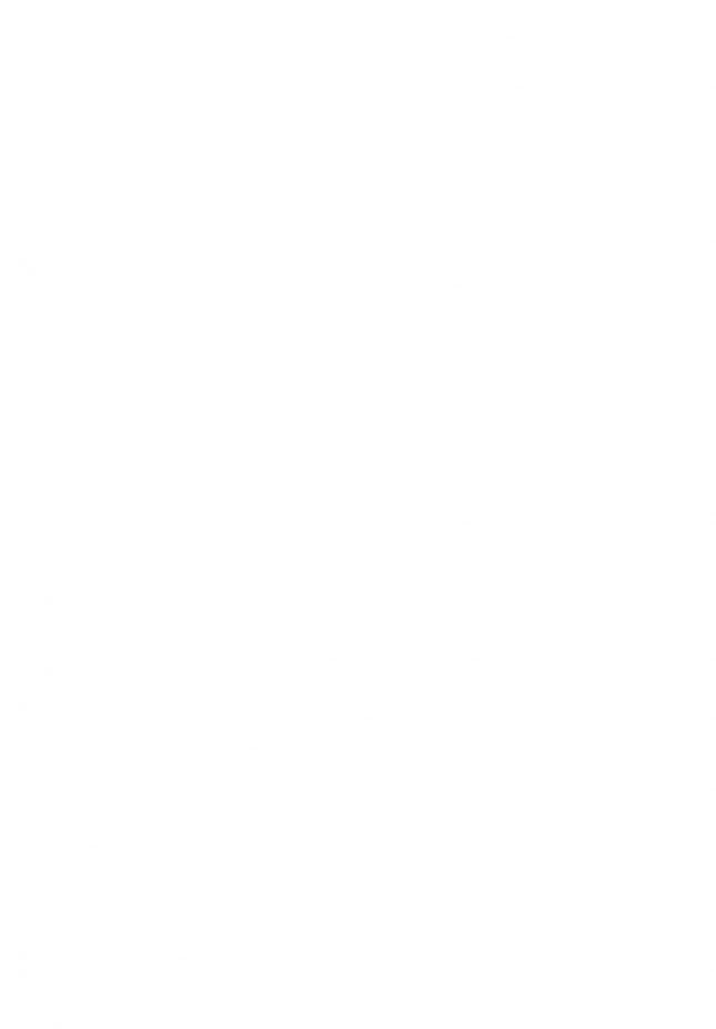 【エロ同人誌】ミルクまみれFL【赤兎 エロ漫画】(2)